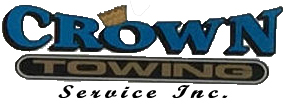 Crown Towing